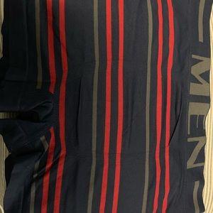 Other - 10pc Men underwear